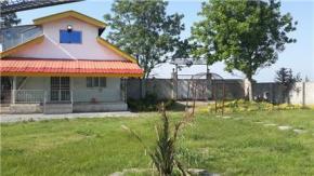فروش خانه در رشت کوچصفهان 12 متر