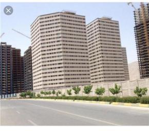 فروش آپارتمان در چیتگر تهران  100 متر