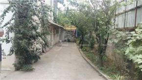 فروش آپارتمان در آستانه اشرفیه 110 متر