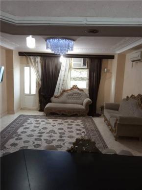 فروش آپارتمان در بندرعباس شهرک نور 86 متر