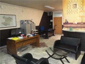فروش آپارتمان در قزوین شهر صنعتی البرز 90 متر