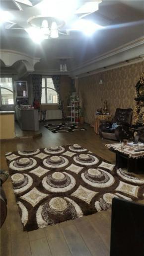 فروش آپارتمان در جنت آباد تهران 115 متر