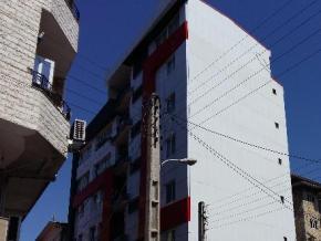 فروش آپارتمان در رشت بلوار معلم 92 متر