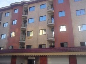 فروش آپارتمان در رشت 140 متر