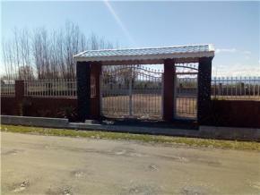 فروش زمین در انزلی خزر ویلا 1000 متر