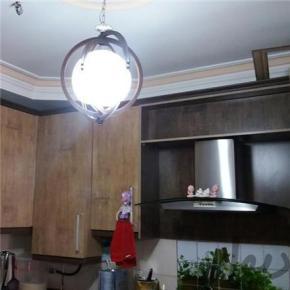 فروش آپارتمان در شهرک ناز فردیس  94 متر