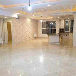 فروش آپارتمان در شهران تهران 117 متر