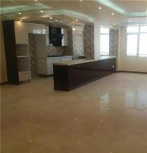 فروش آپارتمان در یوسف آباد تهران  68 متر