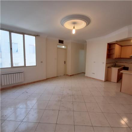 فروش آپارتمان در شهران تهران  68 متر