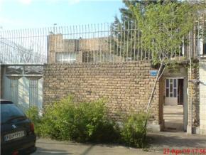 فروش خانه در قزوین باهنر 260 متر