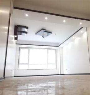 فروش آپارتمان در یوسف آباد تهران  107 متر