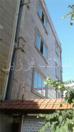 فروش آپارتمان در رشت 130 متر