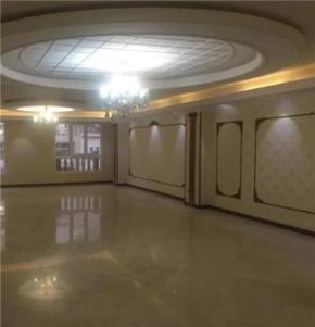 فروش آپارتمان در یوسف آباد تهران  227 متر