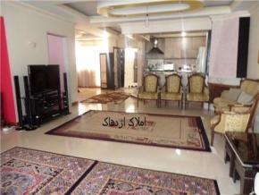 فروش آپارتمان در مارلیک ملارد  112 متر
