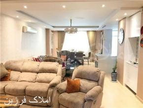 فروش آپارتمان در رشت چله خانه 104 متر