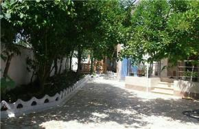 فروش ویلا در لاهیجان کمربندی اصلی 230 متر