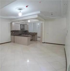 فروش آپارتمان در یوسف آباد تهران  61 متر