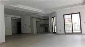 فروش آپارتمان در چالوس شهرک نمک آبرود 185 متر
