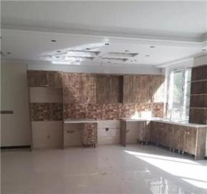 فروش آپارتمان در یوسف آباد تهران  80 متر