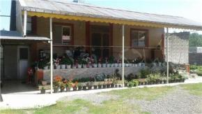 فروش خانه در رشت پیربازار 750 متر