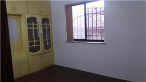 فروش ویلا در لاهیجان استخر 125 متر