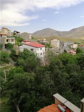 فروش آپارتمان درلواسان تهران  70 متر