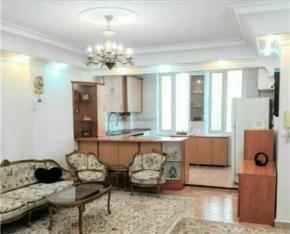 فروش آپارتمان در پیروزی تهران  72 متر