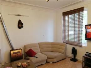 فروش آپارتمان در لواسان بزرگ تهران  70 متر