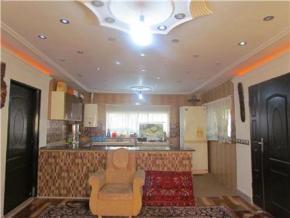 فروش ویلا در فومن کاس احمدان 230 متر