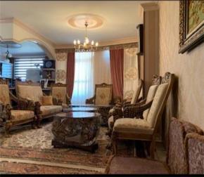 فروش آپارتمان در اصفهان رودکی 100 متر
