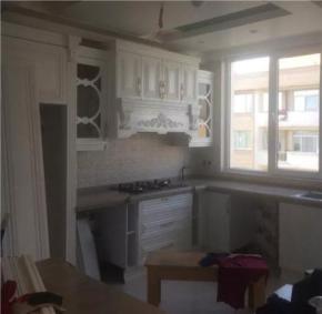 فروش آپارتمان در یوسف آباد تهران  135 متر
