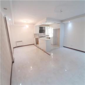 فروش آپارتمان در پونک تهران  63 متر