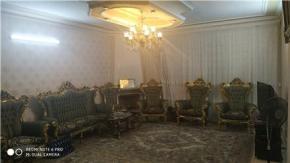 فروش آپارتمان در مشهد شاهد 81 متر