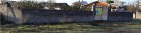 فروش زمین در رشت پل طالشان 210 متر