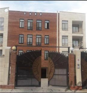 فروش آپارتمان در شهرک وحدت کرج 59 متر