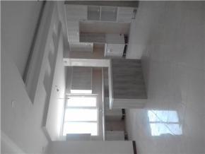 فروش آپارتمان در کاشانی (بلوار تعاون) تهران  147 متر