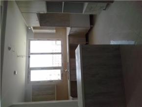 فروش آپارتمان در کاشانی (بلوار تعاون) تهران  123 متر