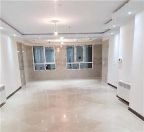 فروش آپارتمان در یوسف آباد تهران  128 متر