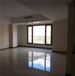 فروش آپارتمان در یوسف آباد تهران  190 متر