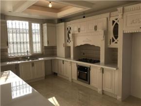 فروش آپارتمان در فاز 2 پردیس  140 متر