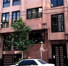 فروش آپارتمان در پونک (همیلا) تهران  137 متر