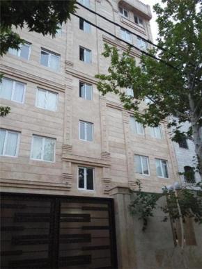 فروش آپارتمان در هنگام تهران  80 متر