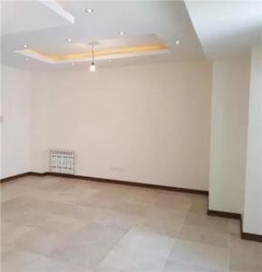 فروش آپارتمان در یوسف آباد تهران  78 متر