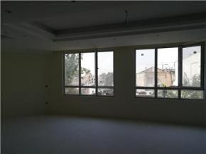 فروش آپارتمان در قیطریه تهران  150 متر