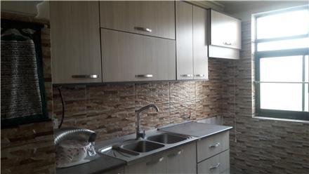 فروش آپارتمان در پیروزی خیابان شکوفه 61 متر