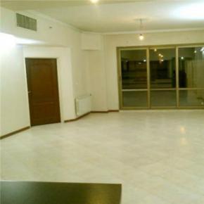 فروش آپارتمان در اصفهان پروین 138 متر