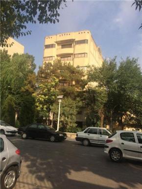 فروش آپارتمان در اصفهان پل شیری 133 متر