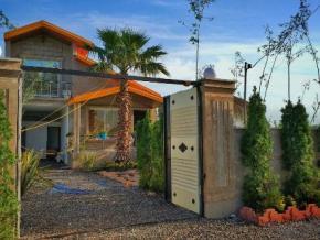 فروش خانه در سرخرود جاده دریا 200 متر