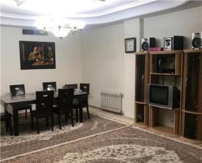 فروش آپارتمان در یوسف آباد تهران  169 متر
