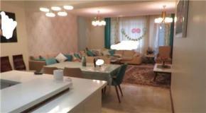 فروش آپارتمان در یوسف آباد تهران  149 متر